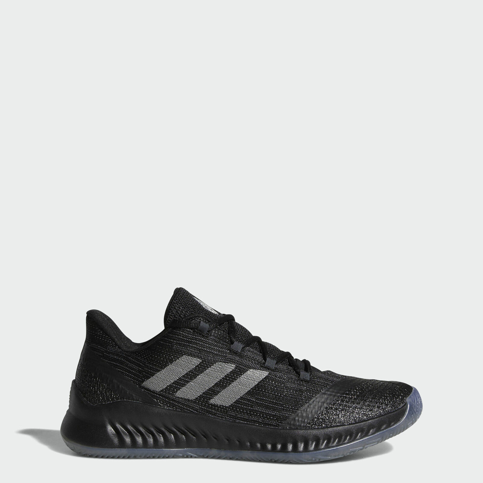 finest selection 66909 b8454 Score these , adidas Harden B E X Shoes Men s for as low as  44 !!! extra  20% off will come off at checkout !!